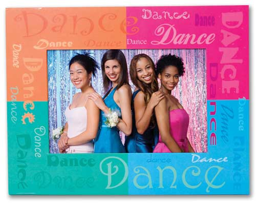 Dance Picture Frames Gallery - origami instructions easy for kids